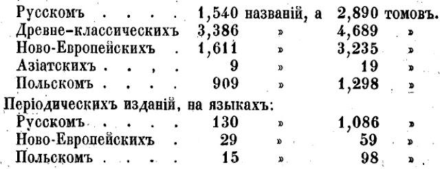 Где купить больничный лист в Павловском Посаде официально