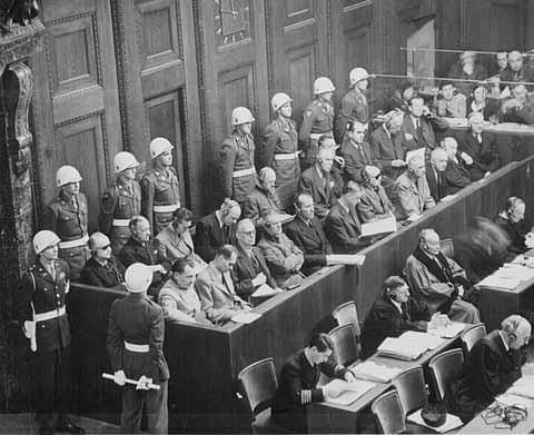 vérités libertés 14 décembre 1961