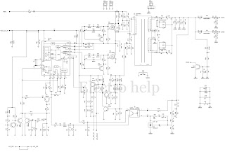 Panasonic Tv Wiring Diagram in addition 488429522059877739 further Outdoor Speaker Wiring Diagram furthermore Wiring Ether Cables Into A Wall likewise Wiring A Smart Tv. on home theater wiring guide