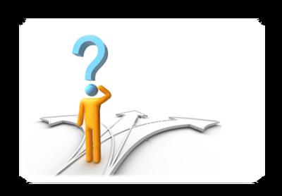 5 خطوات لحل جميع مشكلاتك ، تدرب معنا على حلها 16ad7_31f7.png