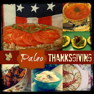 http://1.bp.blogspot.com/-iVqGU2sa-KM/UoY43OCjBZI/AAAAAAAAEN4/-OVao7_JmIU/s400/paleo+thanksgiving.jpg