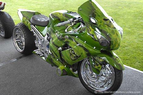 free ninja motorcycle  New Free Motorcycles