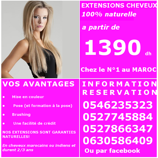 Maquillage Permanent des Sourcils en poil à poil  - tatouage sourcil permanent