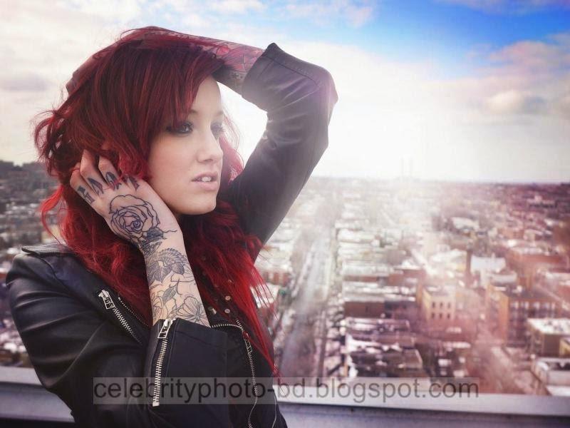 Tattoo+girls+Photos006
