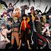 Situs Anime Terpopuler Terbaik 2015