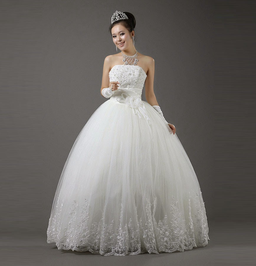Princess wedding dresses with sweetheart neckline concepts for Princess style wedding dresses sweetheart neckline