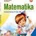 Download Buku BSE Kelas 5 SD : Pelajaran Matematika