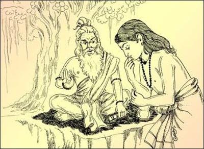 patanjali, pathanjali, sathguru, divine, yoga, ashtaanga yoga , swartham sathsangam, swarthamsathsangam, t.s. krishnan.    madurai,  palanganatham