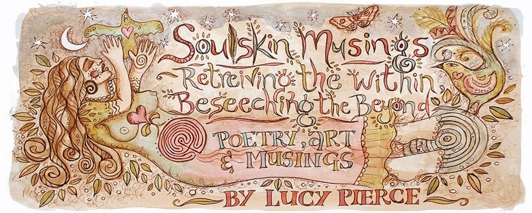 Soulskin Musings