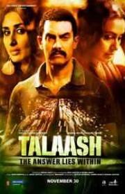 Ver Talaash Online