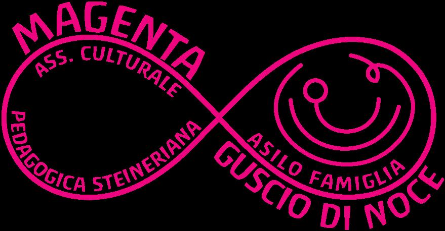 MAGENTA, associazione culturale e pedagogica ad indirizzo steineriano