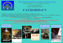 CATLOGO 2013