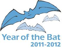 2011-2012 Año del Murciélago