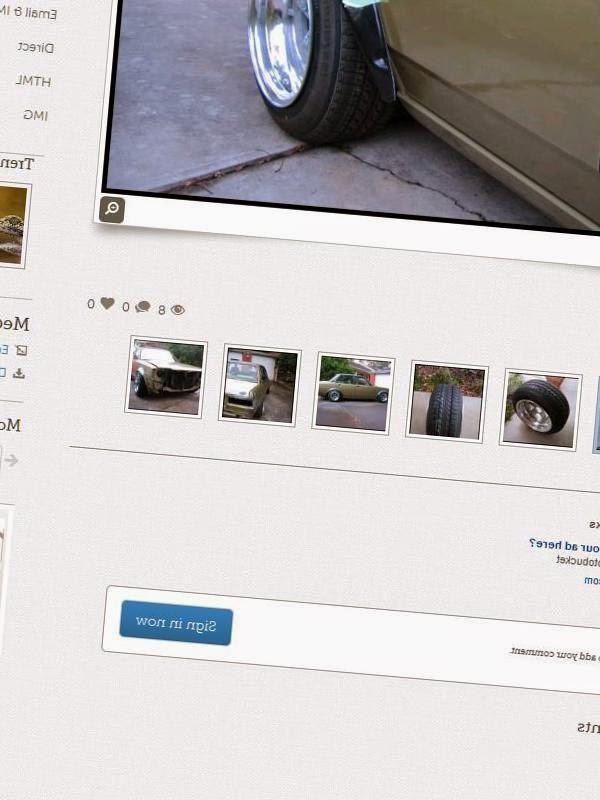 Hp Photosmart 5514 Mac Driver