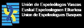 UEV-EEE