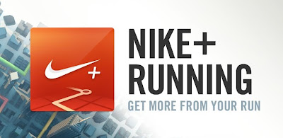 Nike+ Running:  Get more from your run