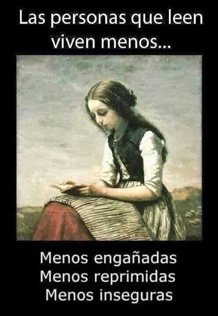 Lectoras