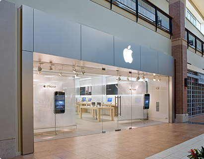 Apple stores apple store jordan creek apple store jordan creek planetlyrics Gallery