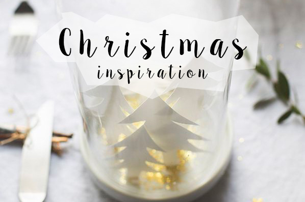 http://audreymarianne.blogspot.com/2015/12/christmas-mood.html