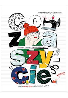 https://www.inbook.pl/p/s/805270/ksiazki/inne/co-za-szycie?qrtc_slt=home2&qrtc_tpl=rtb_bestseller&qrtc_typ=top&qrtc_pos=13&lkst=88736
