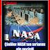 Çinliler NASA'nın sırlarını ele geçirdi