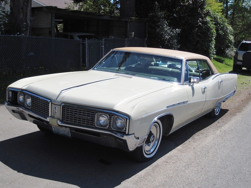 1968 Buick Electra 225 besides AuctionDataByYr moreover 19581969 Vam Rambler American topic49743 likewise 1989 Buick LeSabre Pictures C8812 additionally 1959 Buick Invicta 2. on 1967 buick electra