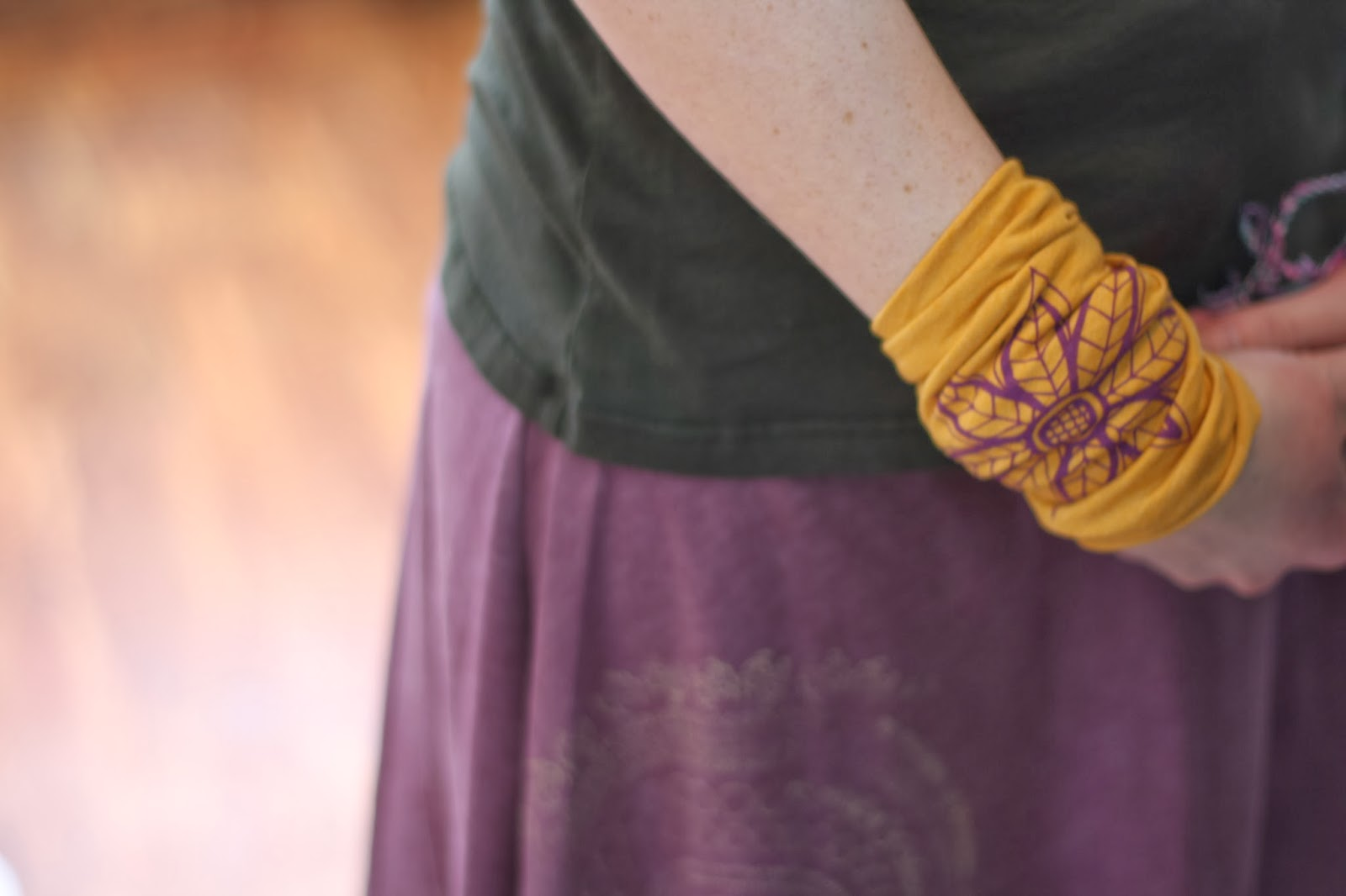Yoga Shoot Behind the Scenes Soul Flower Blog