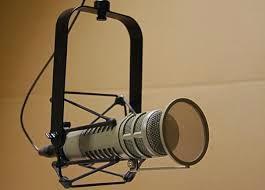 Radio Revista Sembrando Futuro