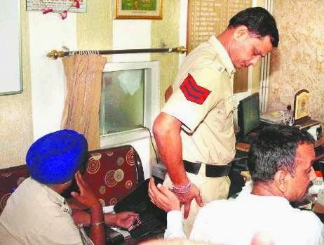 chandigarh-police-bribe-case