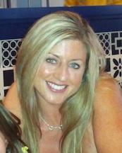 Rachel Stockwell
