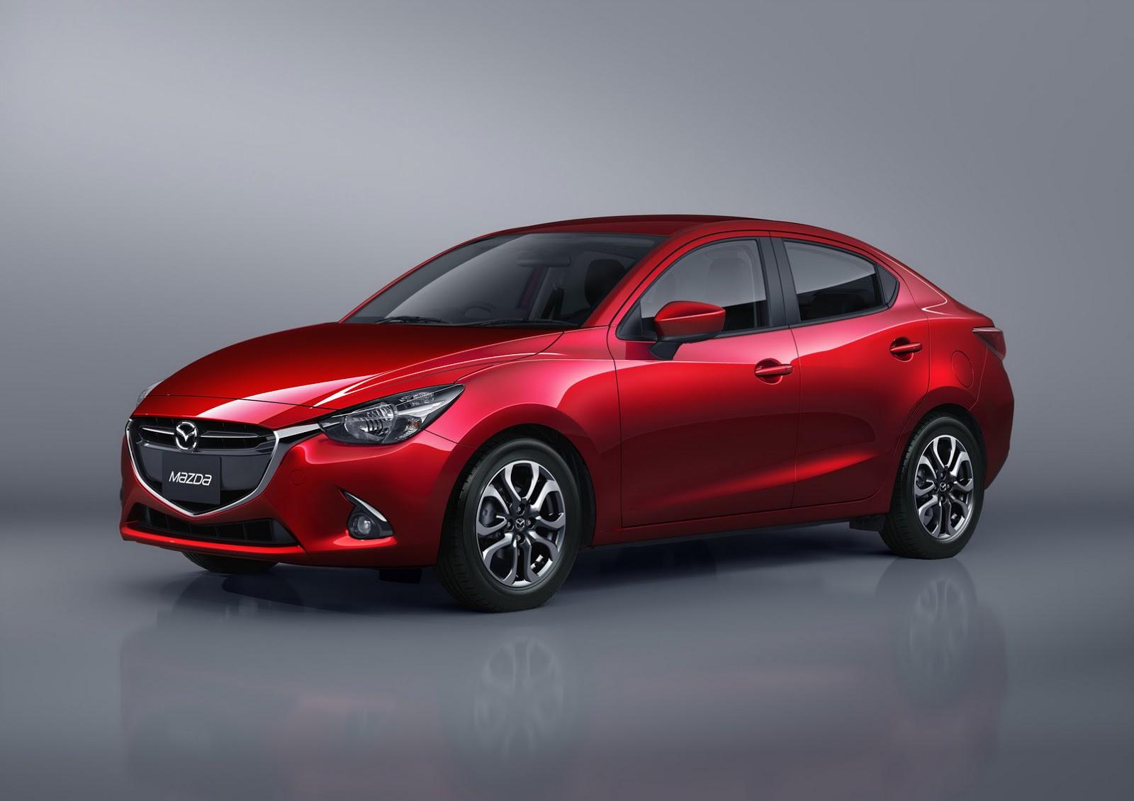 2016-Mazda2-Sedan-8.jpg