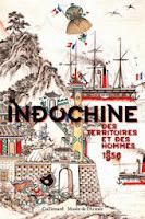 http://www.dessinoriginal.com/fr/5395-catalogue-d-exposition-indochine-des-territoires-et-des-hommes-1856-1956--9782070142606.html