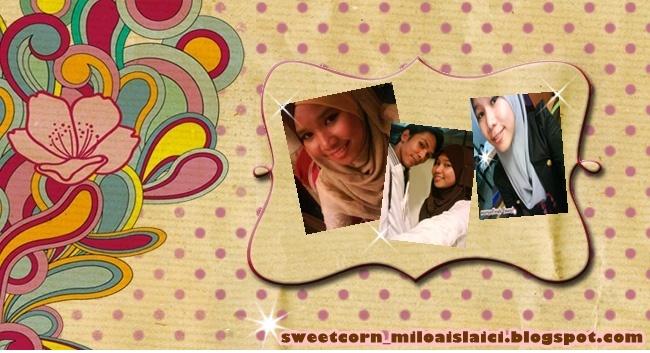 sweetcornmiloaislaici