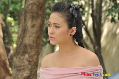 Phim Hoa Hướng Dương - HTV7 [2012] Online