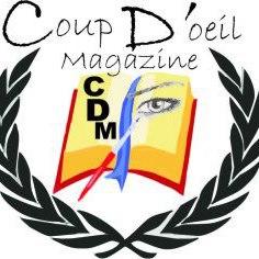 Coup d 39 oeil magazine - Coup d oeil telemoustique ...