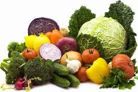 mejores y peores comidas salud