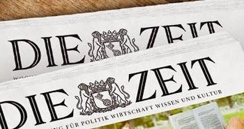 Γερμανική εφημερίδα ξεγυμνώνει τους... Γερμανούς!!