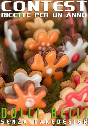 http://www.acquaementa.com/contest-dolci-belli-senza-cake-design/