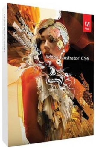 Baixar Adobe Illustrator CS6 v16.0.0.682 Portable