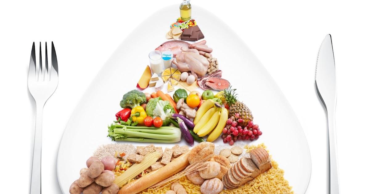 homeopatia para curar gota dieta para disminuir niveles de acido urico cuales son los niveles normales de acido urico en el organismo humano