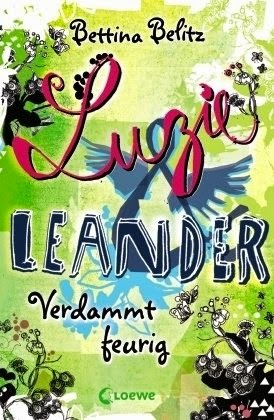 https://www.buchhaus-sternverlag.de/shop/action/productDetails/11271692/bettina_belitz_luzie_leander_02_verdammt_feurig_3785571925.html?aUrl=90007403&searchId=169