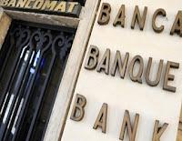 tutele in caso di fallimento bancario