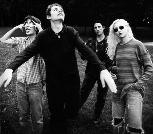 Dig On The Smashing Pumpkins   quot Siamese Dream quot Smashing Pumpkins 1992
