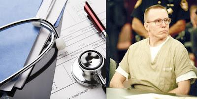 Empat Dokter Paling Jahat dan Kejam di Dunia
