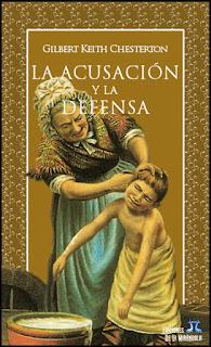 http://delamirandola.com/titulos/206-la-acusacion-y-la-defensa