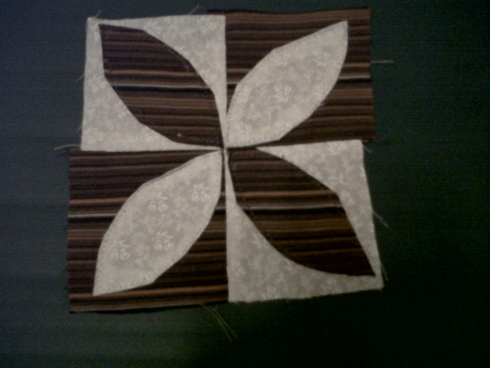 Labores artesanas mas bloques del dear jean - Almazuelas patrones gratis ...