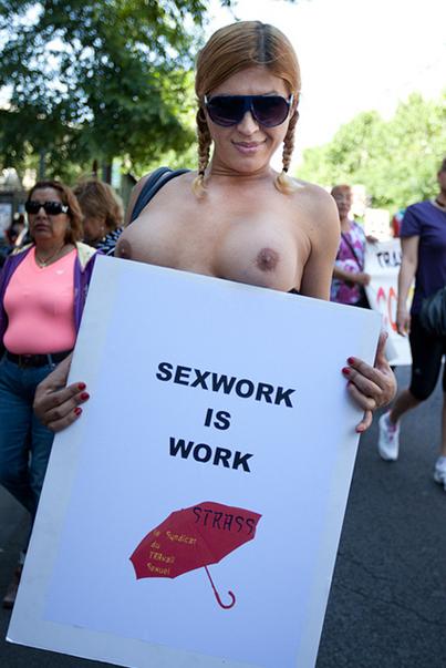 prostitutas alcalá de henares mafias de prostitutas