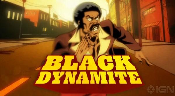 Black Dynamite Black-Dynamite-Animated-Series-Trailer-600x328