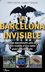 La Barcelona invisible