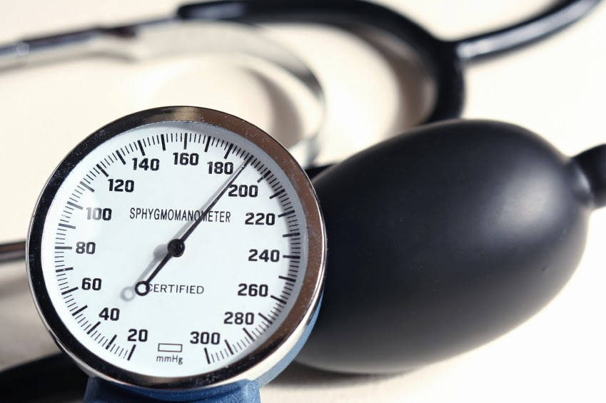 http://foodmatters.tv/articles-1/natural-ways-to-manage-high-blood-pressure